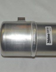 MG5263