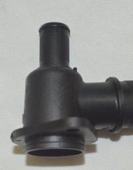 MG5322