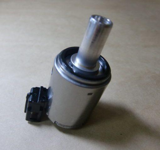 MG5708