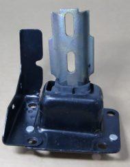 MG5981