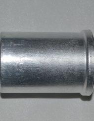 MG6885