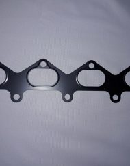 MG6941