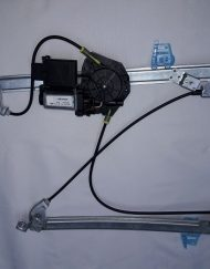 MG6999