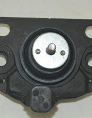 MG7127