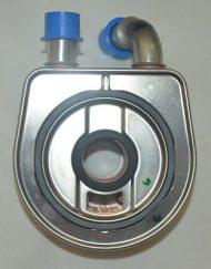 MG7286