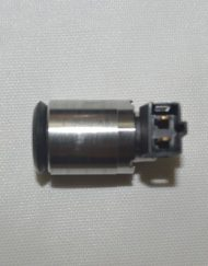 MG7499